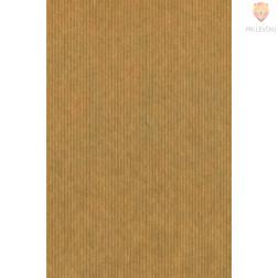 Zavijalni natron papir rjave barve 70x100cm 70g/m2 2 poli
