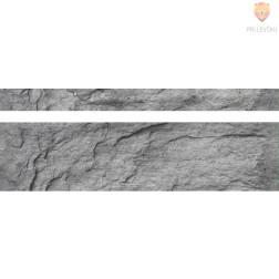 Set dekorativnih lepilnih trakov Kamen 2x5m 2 kosa