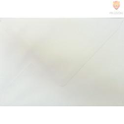 Kuverta barvna metalna A5 1 kos