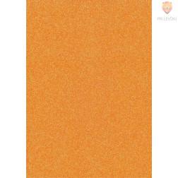 Oranžna fluo