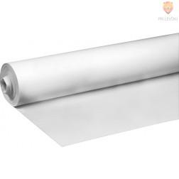 Lepilo na papirju - papir za aplikacije 30mx90cm