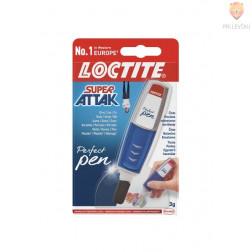 Lepilo Loctite Perfect Pen 3g
