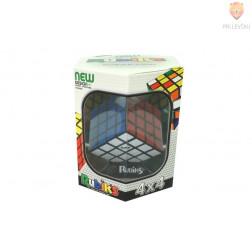 Rubikova kocka 4x4 New Design 1 kos