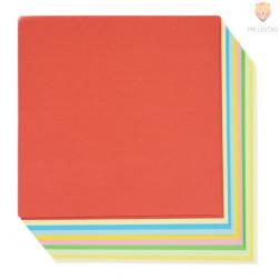 Origami papir 20x20cm
