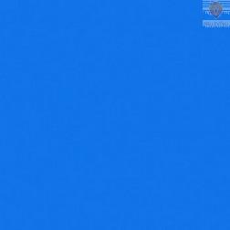 Barva za svetle tkanine SETACOLOR LIGHT FABRICS Cobalt blue 1 liter