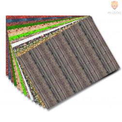 Motiv papir Strukturen 80 g/m2 50cmx70cm