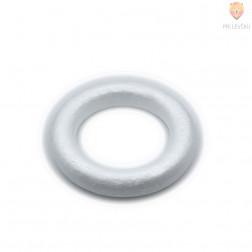 Venček iz stiroporja 14,5 cm