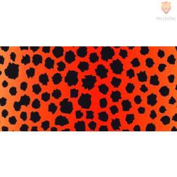Motiv blok Živalski vzorci 25x35cm 300g/m2 9 listov