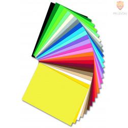 Barvni karton format A3 220g/m2 1 kos