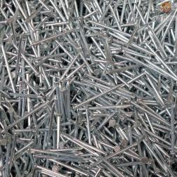 Žeblji železni 2,3cm 200 kosov