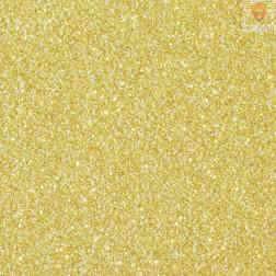 Karton z bleščicami zlate barve 50x70cm 1 kos
