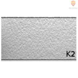 Akvarelni blok 10 listov 280g 40x30cm s srednje grobo strukturo K2