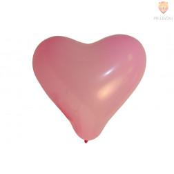 Balon srček