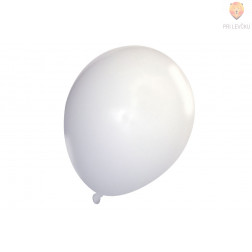 Beli baloni za poroko