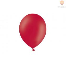 Rdeč balon
