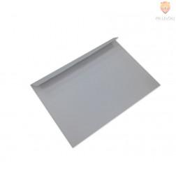 Bela srednja kuverta C5 250x175mm 5 kosov