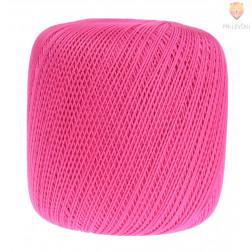 Pink 525