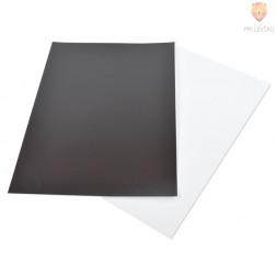 Magnetni papir A4 450 mikronov visok sijaj 2 kosa
