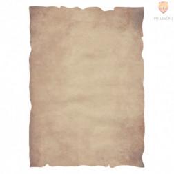 Dokument papir A4 180g/m2 1 kos
