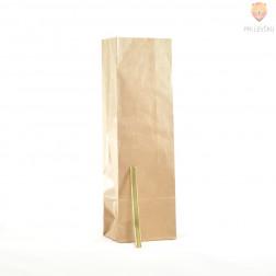 Natron vrečka 250g 10 kosov + zapirala