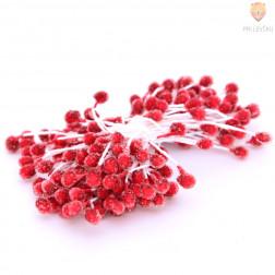 Rdeča