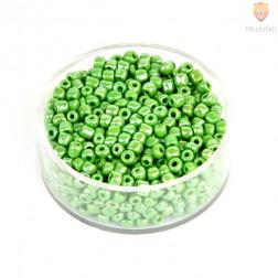 Zelena temna