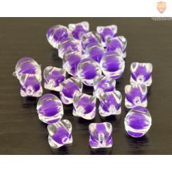 Vijolična