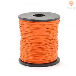 Oranžna