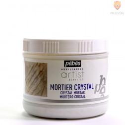 Kristalni mortar 500ml