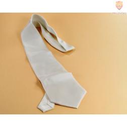 Svilena kravata Cravl Pong5 ARTI's