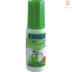 Korekturna tekočina s čopičem Edigs fluid 10 ml