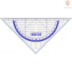 Geotrikotnik 15cm
