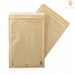 Oblazinjena kuverta I št.9 300x445mm 1 kos