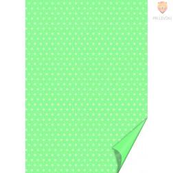 Zelena mint