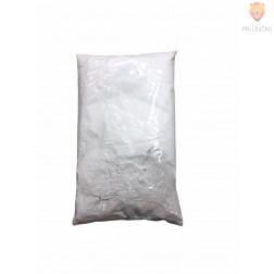 Keramasa 5kg keramična masa za vlivanje v kalupe