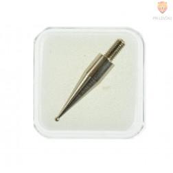 Igla za embosiranje 1,2mm 1 kos