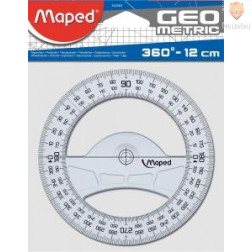 Kotomer Geometric 12/360 1 kos