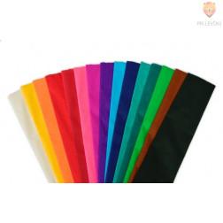 Krep papir 30 g/m2