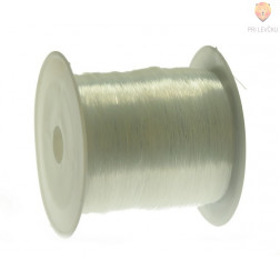 Laks za nizanje perl 0,25mmx95m
