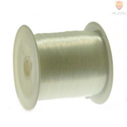 Laks za nizanje perl 0,2 mm