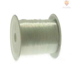 Laks za nizanje perl 0,3 mm
