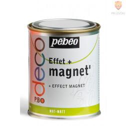 Magnetna barva +Effect Magnet 250ml