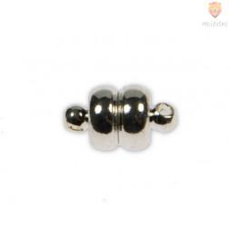 Magnetni zaključek 7mm 1 kos