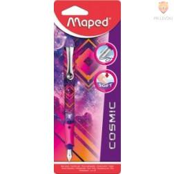 Nalivnik Cosmic Teens roza Maped 1 kos