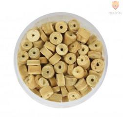 Perle iz bambusa 9g