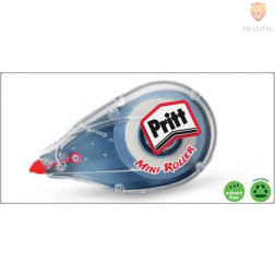Pritt mini korekturni valj mini 4,2mmx6m