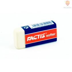 Radirka Factis