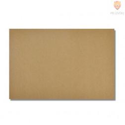 Recikliran papir 160g 20x30cm rjav 5 kosov