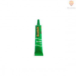 Univerzalno lepilo v gelu Scotch 30 ml
