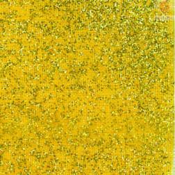 Prosojna barva za tekstil Setacolor z bleščicami 45ml